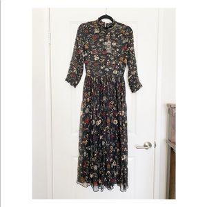 Dôen Allegra Dress